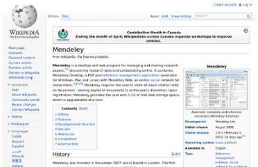 http://en.wikipedia.org/wiki/Mendeley