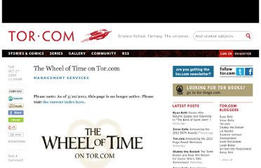 http://www.tor.com/blogs/2009/10/wheel-of-time-on-torcom#re-read