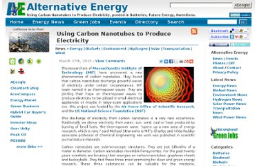 http://www.alternative-energy-news.info/carbon-nanotubes-produce-electricity/