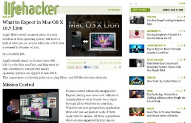 http://lifehacker.com/5668967/what-to-expect-in-mac-os-x-107-lion