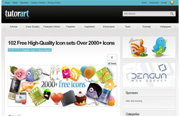 http://www.tutorart.com/index.php/102-free-high-quality-icon-sets-over-2000-icons/