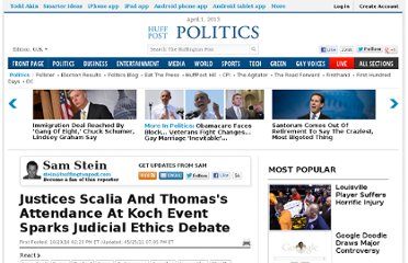 http://www.huffingtonpost.com/2010/10/20/scalia-thomas-koch-industries_n_769843.html