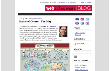 http://blog.web2summit.com/2010/08/29/points-of-control-the-map/
