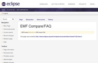 http://wiki.eclipse.org/EMF_Compare_FAQ#How_can_I_use_EMF_Compare_programmatically.3F
