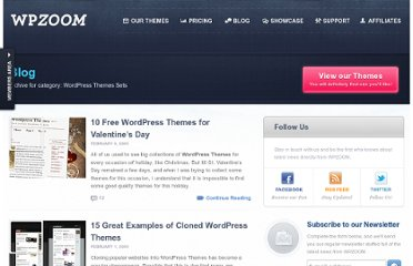 http://www.wpzoom.com/category/wordpress-themes-sets/