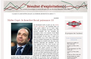 http://resultat-exploitations.blogs.liberation.fr/finances/2010/10/niche-cope.html