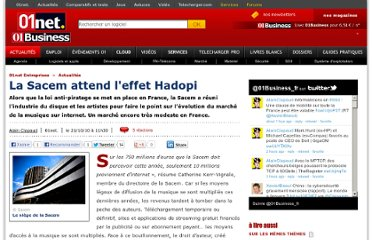 http://pro.01net.com/editorial/522471/la-sacem-attend-leffet-hadopi/