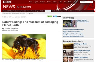 http://www.bbc.co.uk/news/business-11495812