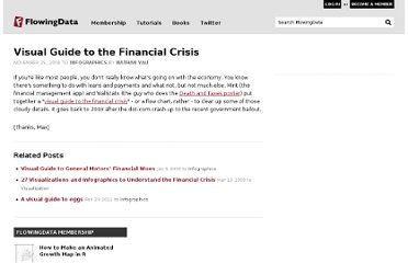 http://flowingdata.com/2008/11/25/visual-guide-to-the-financial-crisis/