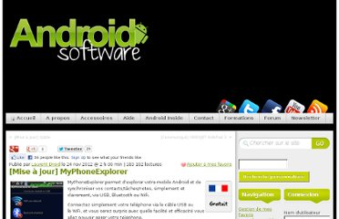 http://www.android-software.fr/myphoneexplorer