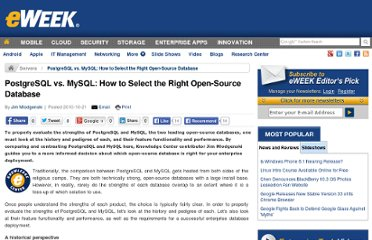 http://www.dzone.com/links/r/postgresql_vs_mysql_how_to_select_the_right_open.html