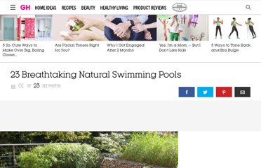 http://www.thedailygreen.com/green-homes/latest/natural-swimming-pools-460908