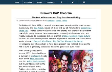 http://www.julianbrowne.com/article/viewer/brewers-cap-theorem