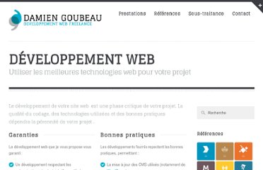 http://www.damien-goubeau-developpement.fr/solutions.php