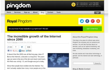 http://royal.pingdom.com/2010/10/22/incredible-growth-of-the-internet-since-2000/