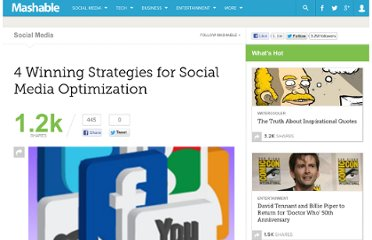 http://mashable.com/2010/10/22/social-media-optimization/
