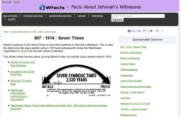 http://www.jwfacts.com/watchtower/607-1914.php