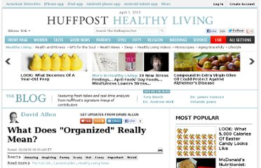 http://www.huffingtonpost.com/david-allen/what-does-organized-rea_b_66509.html