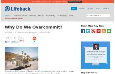 http://www.lifehack.org/articles/productivity/why-do-we-overcommit.html