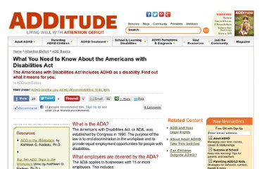 http://www.additudemag.com/adhd-web/article/674.html