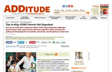 http://www.additudemag.com/adhd/article/738.html