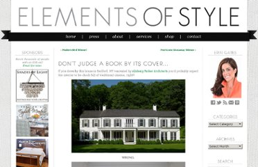 http://www.elementsofstyleblog.com/2010/08/dont-judge-a-book-by-its-cover.html