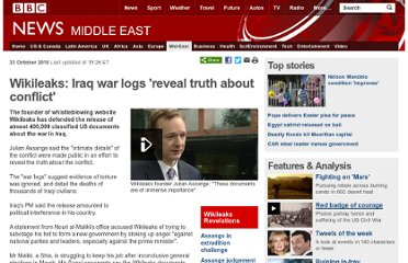 http://www.bbc.co.uk/news/world-middle-east-11612731