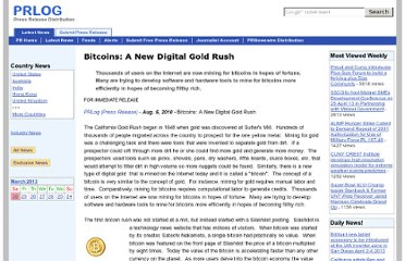 http://www.prlog.org/10842756-bitcoins-new-digital-gold-rush.html