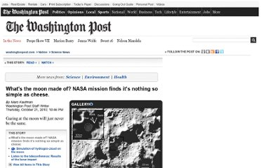 http://www.washingtonpost.com/wp-dyn/content/article/2010/10/21/AR2010102103666.html