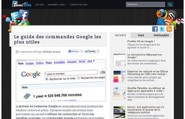 http://www.tunibox.com/google/le-guide-des-commandes-google-les-plus-utiles.html#more-229