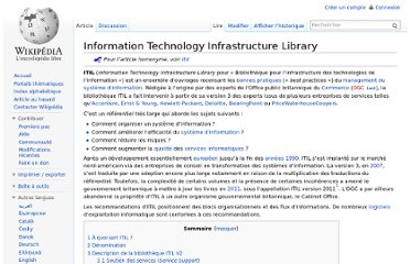 http://fr.wikipedia.org/wiki/Information_Technology_Infrastructure_Library