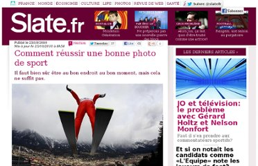 http://www.slate.fr/story/29007/comment-reussir-bonne-photo-sport