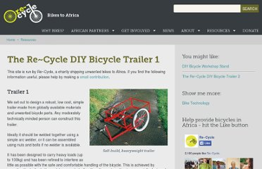http://www.re-cycle.org/trailer/