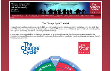http://www.changecycle.com/changecycle.htm