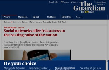 http://www.guardian.co.uk/technology/2010/oct/24/twitter-social-networking-john-naughton
