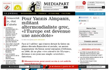 http://www.mediapart.fr/journal/international/300410/pour-yannis-almpanis-militant-altermondialiste-grec-l-europe-est-devenu