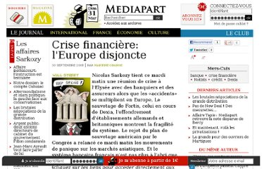 http://www.mediapart.fr/journal/economie/300908/crise-financiere-l-europe-disjoncte