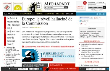 http://www.mediapart.fr/journal/economie/130510/europe-le-reveil-hallucine-de-la-commission