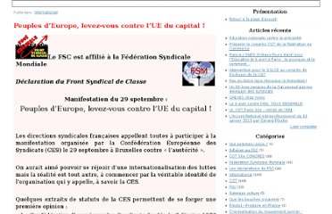 http://www.frontsyndical-classe.org/article-peuples-d-europe-levez-vous-contre-l-ue-du-capital-57744187.html