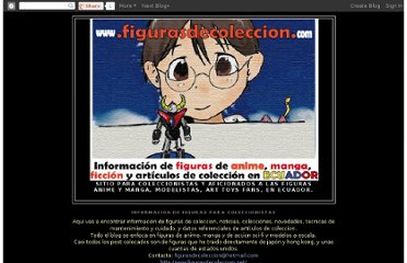 http://figurasdecoleccion.blogspot.com/search/label/EN%20STOCK