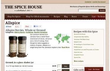 http://www.thespicehouse.com/spices/jamaican-allspice-berries-whole-and-ground