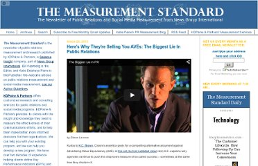 http://kdpaine.blogs.com/themeasurementstandard/