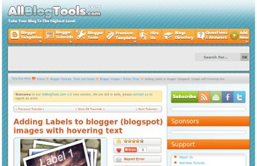http://www.allblogtools.com/tricks-and-hacks/adding-labels-to-blogger-blogspot-images-with-hovering-text/