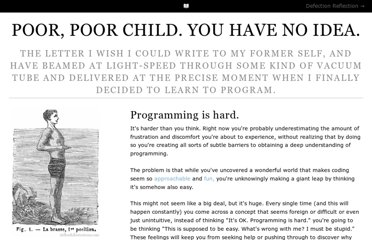 http://writing.bryanwoods4e.com/1-poor-poor-child