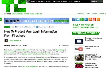 http://techcrunch.com/2010/10/25/firesheep/