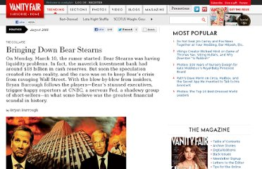 http://www.vanityfair.com/politics/features/2008/08/bear_stearns200808