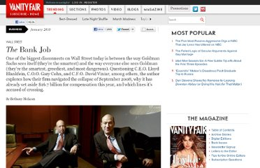 http://www.vanityfair.com/business/features/2010/01/goldman-sachs-200101