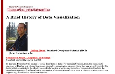 http://hci.stanford.edu/cs547/abstracts/08-09/090213-heer.html