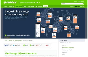 http://www.greenpeace.org/international/en/campaigns/climate-change/energyrevolution/