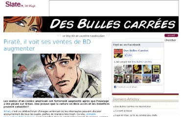 http://blog.slate.fr/des-bulles-carrees/2010/10/25/pirate-il-voit-ses-ventes-de-bd-augmenter/